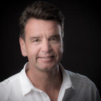 Dr. Jens Kantelhardt